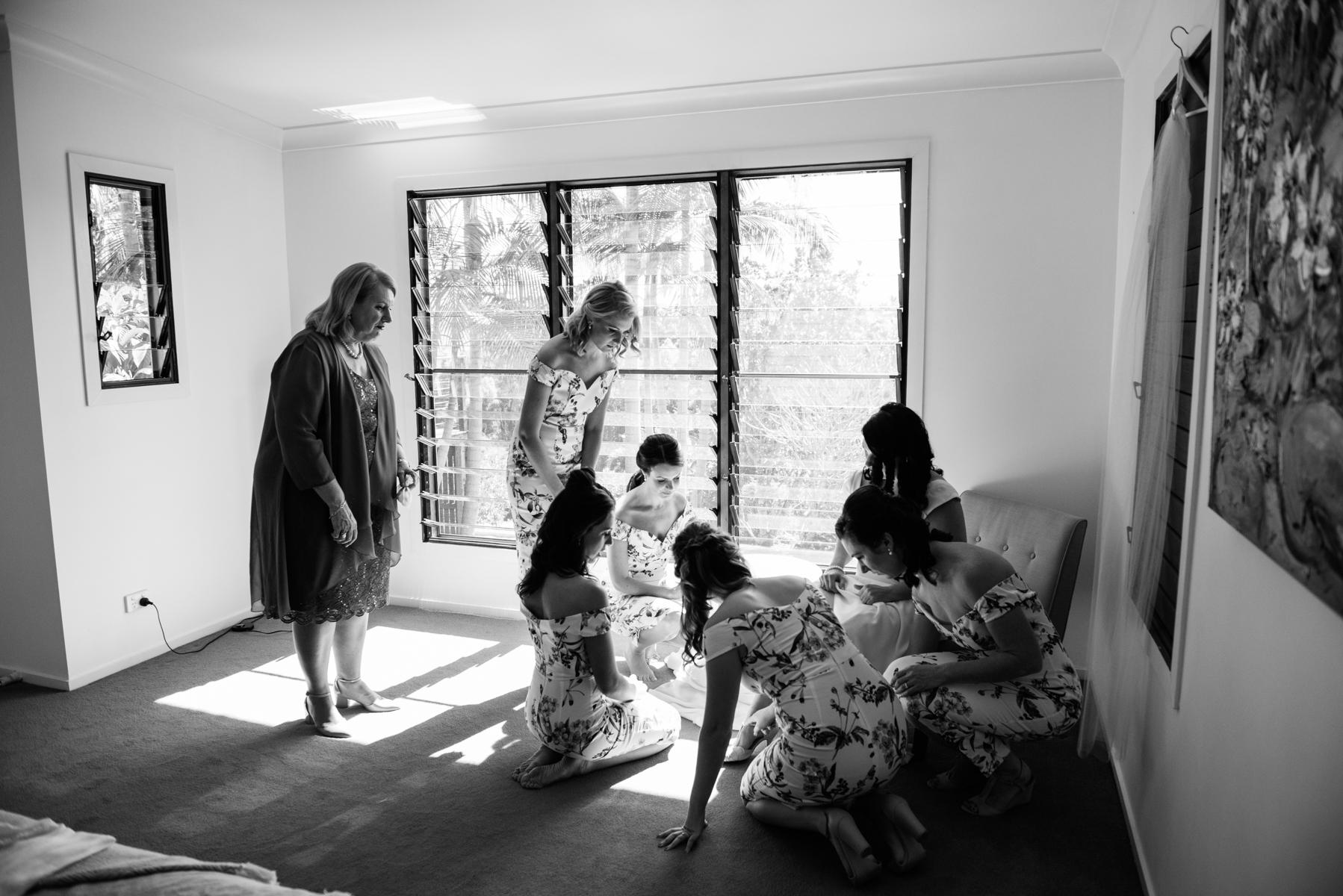 sarahandBenwedding- skyla sage photography weddings, families, byron bay,tweed coast,kingscliff,cabarita,gold coast-251.jpg