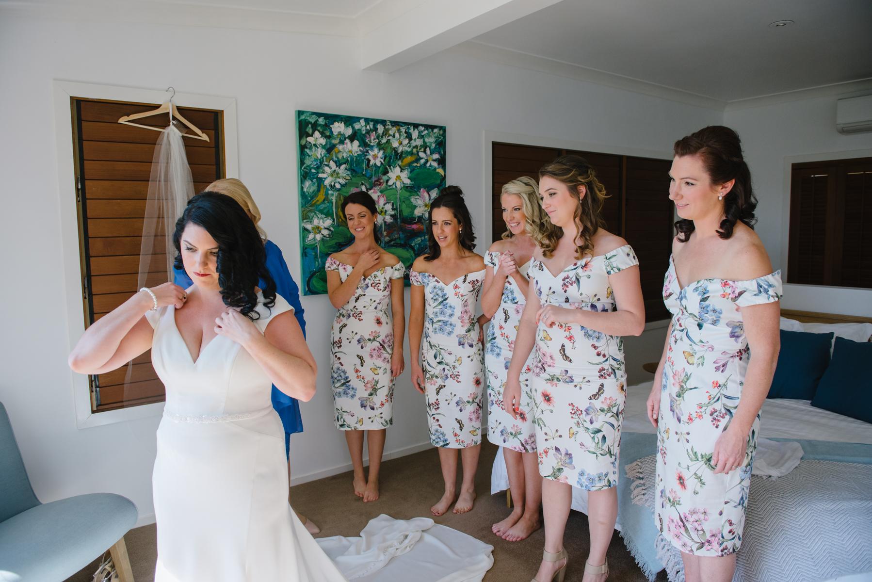 sarahandBenwedding- skyla sage photography weddings, families, byron bay,tweed coast,kingscliff,cabarita,gold coast-242.jpg
