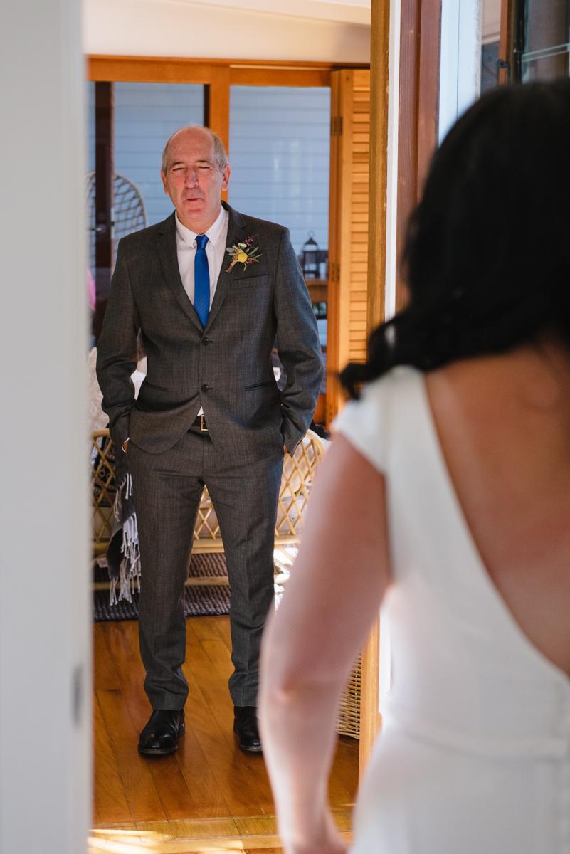 sarahandBenwedding- skyla sage photography weddings, families, byron bay,tweed coast,kingscliff,cabarita,gold coast-258.jpg