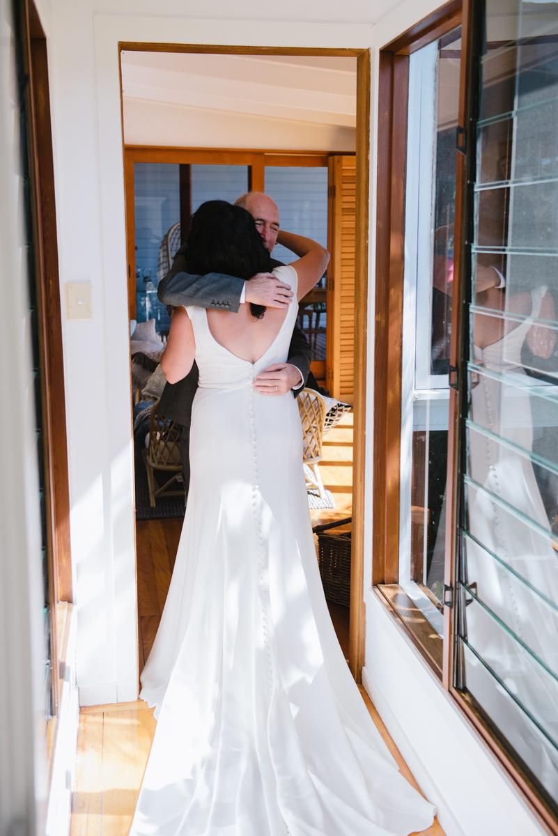sarahandBenwedding- skyla sage photography weddings, families, byron bay,tweed coast,kingscliff,cabarita,gold coast-260.jpg