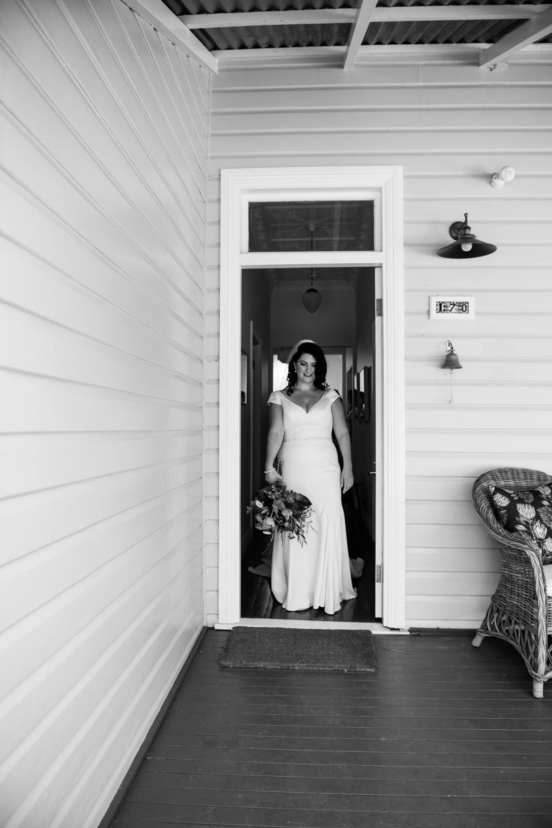 sarahandBenwedding- skyla sage photography weddings, families, byron bay,tweed coast,kingscliff,cabarita,gold coast-279.jpg