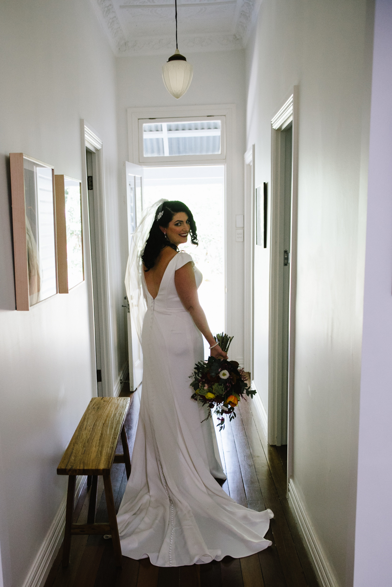 sarahandBenwedding- skyla sage photography weddings, families, byron bay,tweed coast,kingscliff,cabarita,gold coast-276.jpg