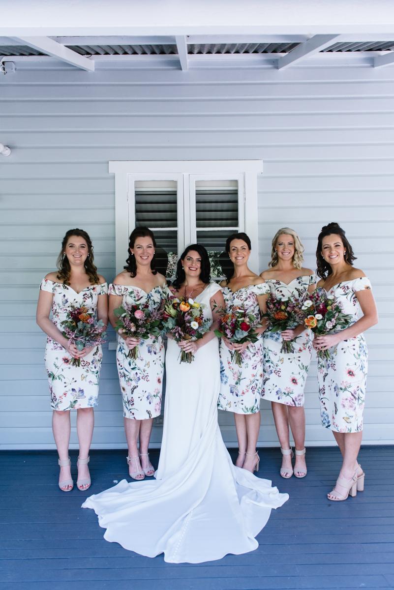 sarahandBenwedding- skyla sage photography weddings, families, byron bay,tweed coast,kingscliff,cabarita,gold coast-300.jpg