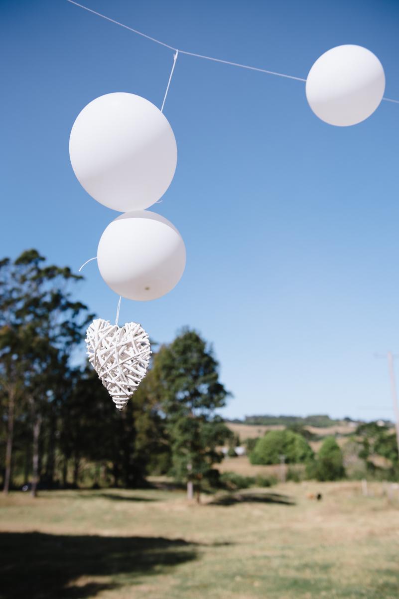 sarahandBenwedding- skyla sage photography weddings, families, byron bay,tweed coast,kingscliff,cabarita,gold coast-308.jpg
