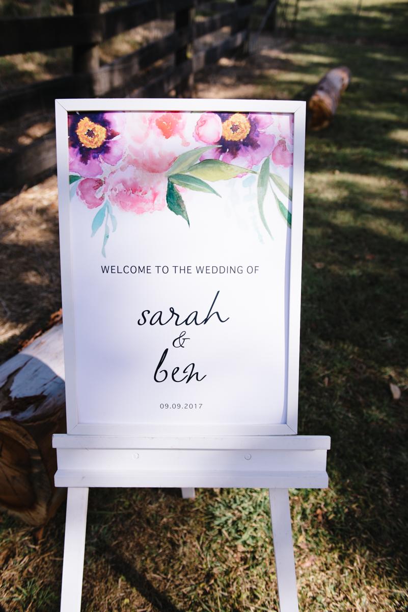 sarahandBenwedding- skyla sage photography weddings, families, byron bay,tweed coast,kingscliff,cabarita,gold coast-310.jpg
