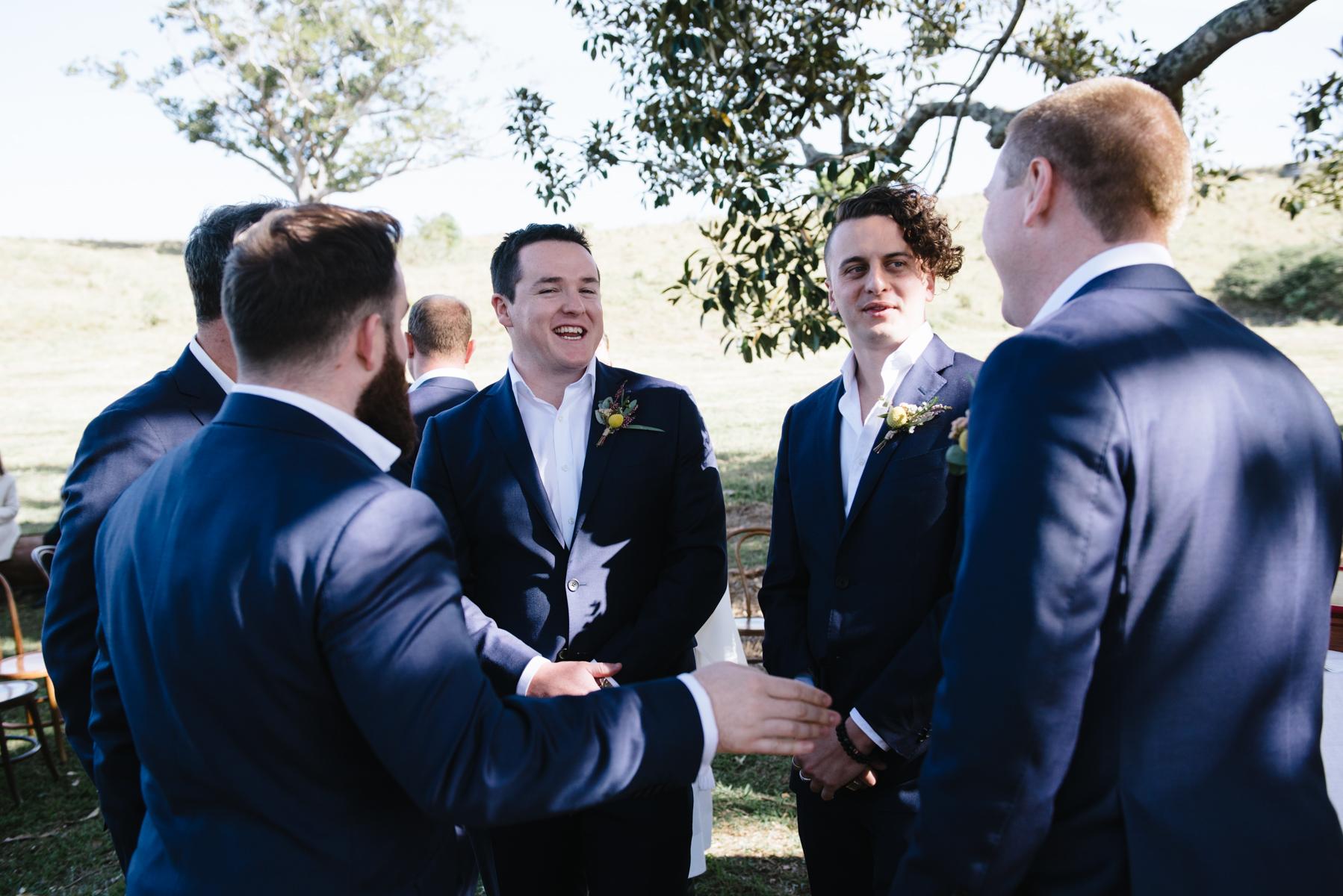 sarahandBenwedding- skyla sage photography weddings, families, byron bay,tweed coast,kingscliff,cabarita,gold coast-332.jpg