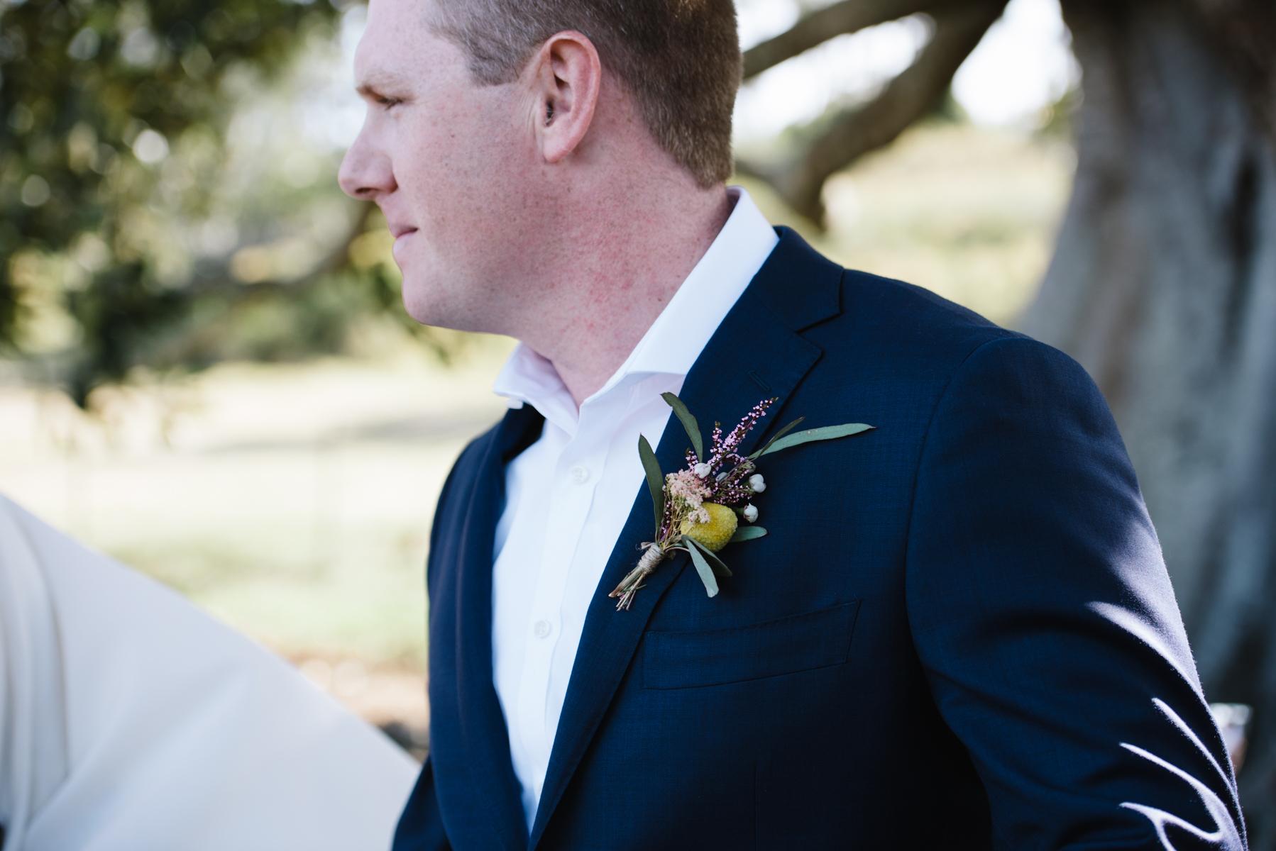 sarahandBenwedding- skyla sage photography weddings, families, byron bay,tweed coast,kingscliff,cabarita,gold coast-335.jpg