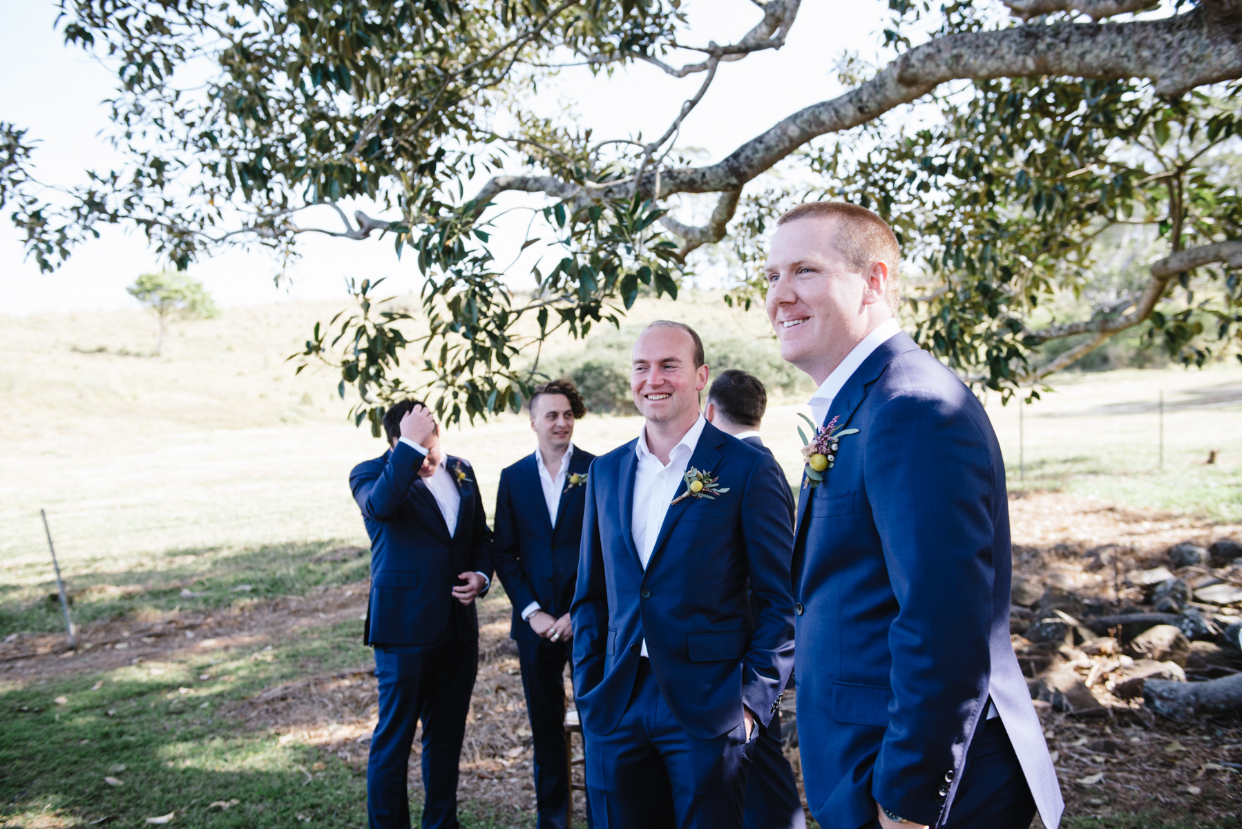 sarahandBenwedding- skyla sage photography weddings, families, byron bay,tweed coast,kingscliff,cabarita,gold coast-339.jpg