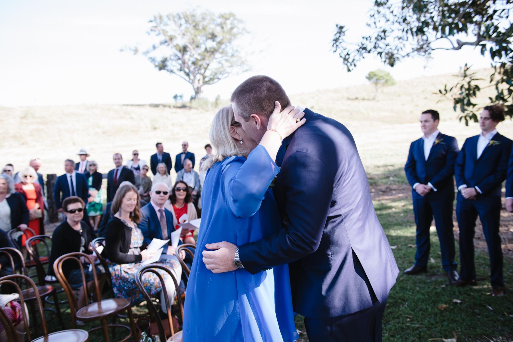 sarahandBenwedding- skyla sage photography weddings, families, byron bay,tweed coast,kingscliff,cabarita,gold coast-347.jpg