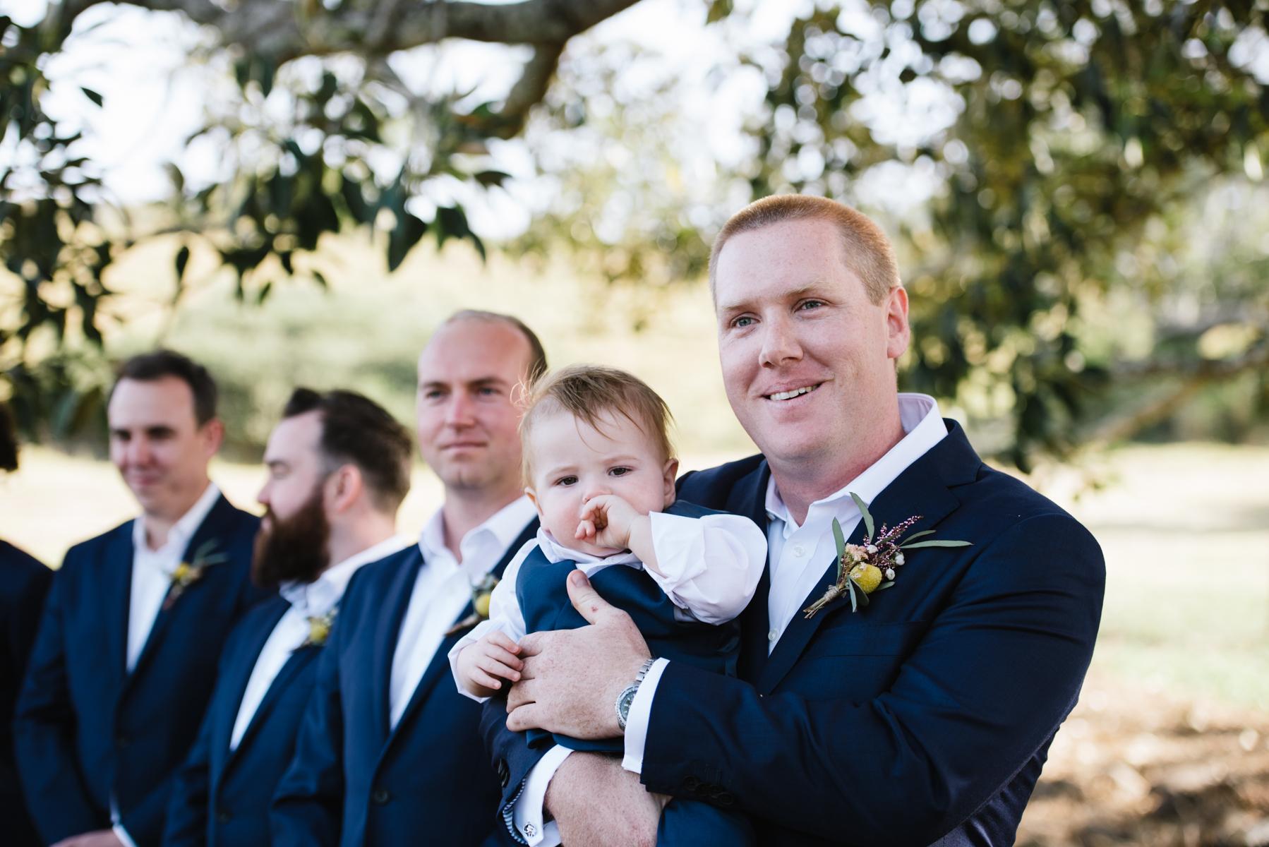 sarahandBenwedding- skyla sage photography weddings, families, byron bay,tweed coast,kingscliff,cabarita,gold coast-367.jpg