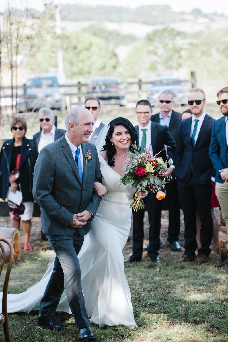 sarahandBenwedding- skyla sage photography weddings, families, byron bay,tweed coast,kingscliff,cabarita,gold coast-372.jpg