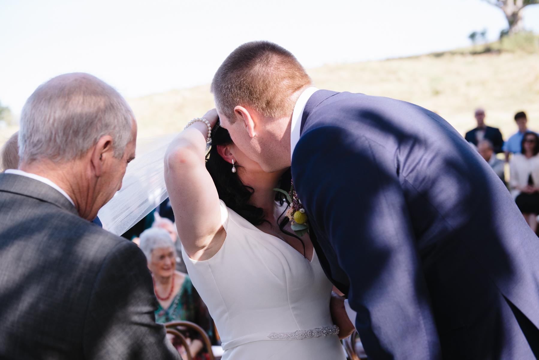 sarahandBenwedding- skyla sage photography weddings, families, byron bay,tweed coast,kingscliff,cabarita,gold coast-379.jpg