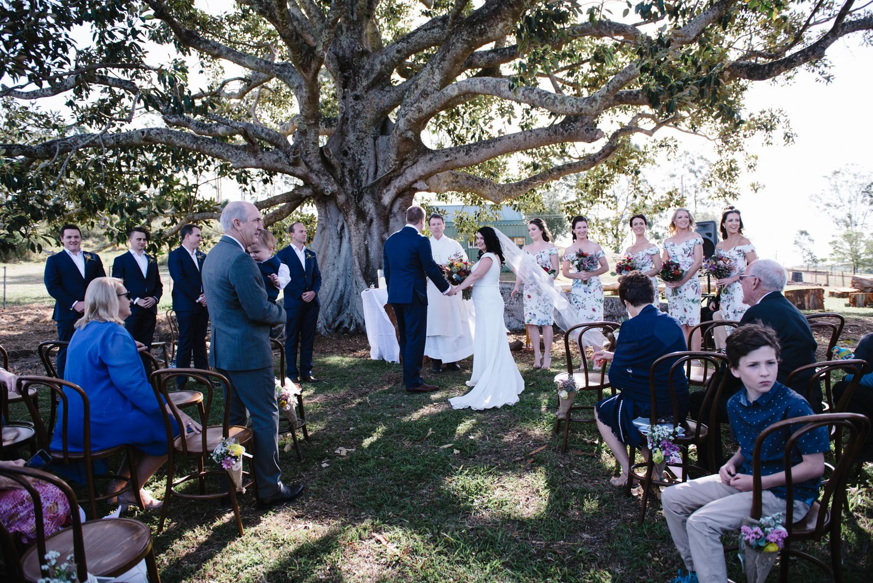 sarahandBenwedding- skyla sage photography weddings, families, byron bay,tweed coast,kingscliff,cabarita,gold coast-380.jpg