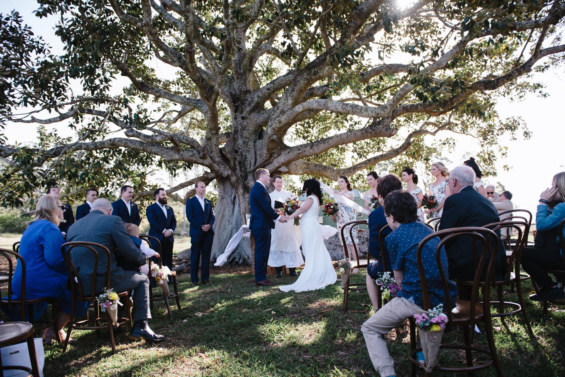 sarahandBenwedding- skyla sage photography weddings, families, byron bay,tweed coast,kingscliff,cabarita,gold coast-382.jpg
