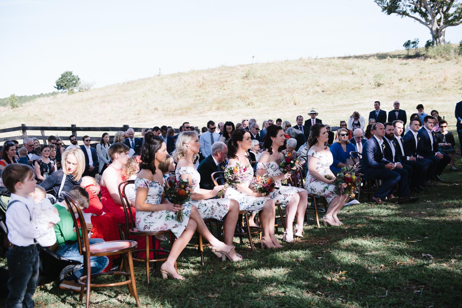sarahandBenwedding- skyla sage photography weddings, families, byron bay,tweed coast,kingscliff,cabarita,gold coast-395.jpg