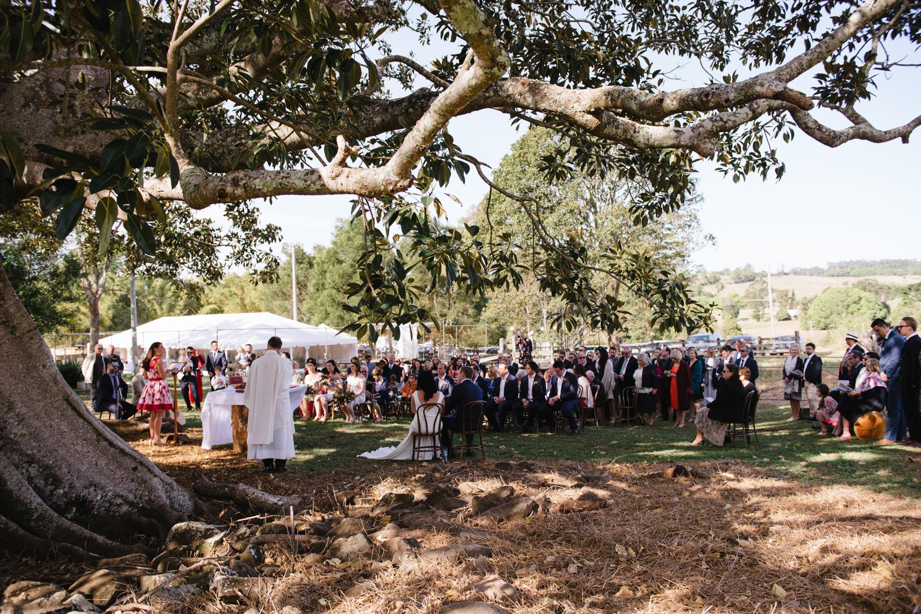 sarahandBenwedding- skyla sage photography weddings, families, byron bay,tweed coast,kingscliff,cabarita,gold coast-396.jpg