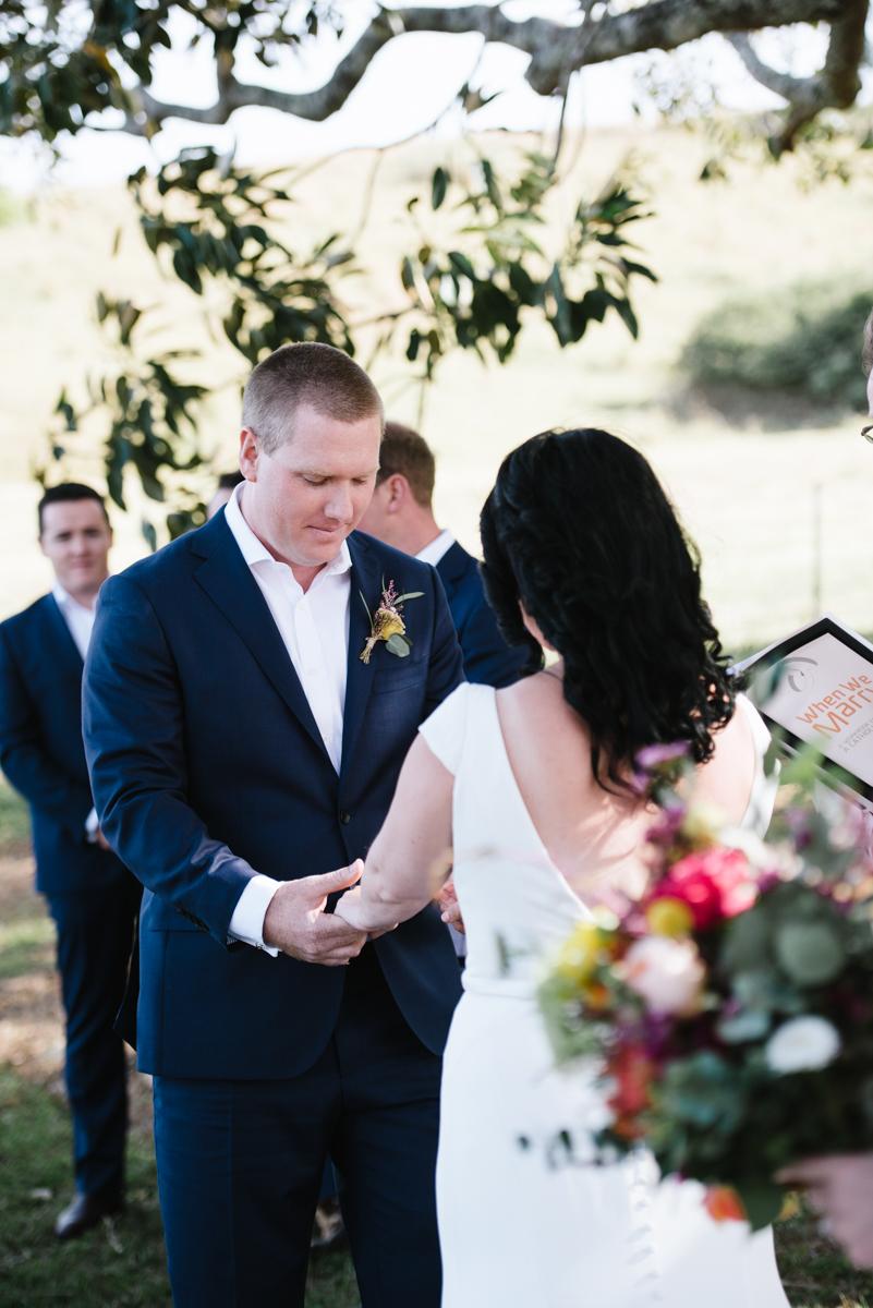 sarahandBenwedding- skyla sage photography weddings, families, byron bay,tweed coast,kingscliff,cabarita,gold coast-416.jpg