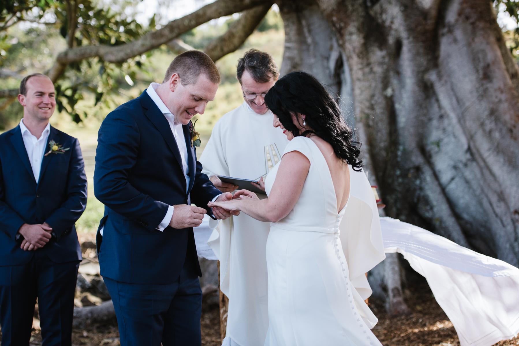 sarahandBenwedding- skyla sage photography weddings, families, byron bay,tweed coast,kingscliff,cabarita,gold coast-422.jpg