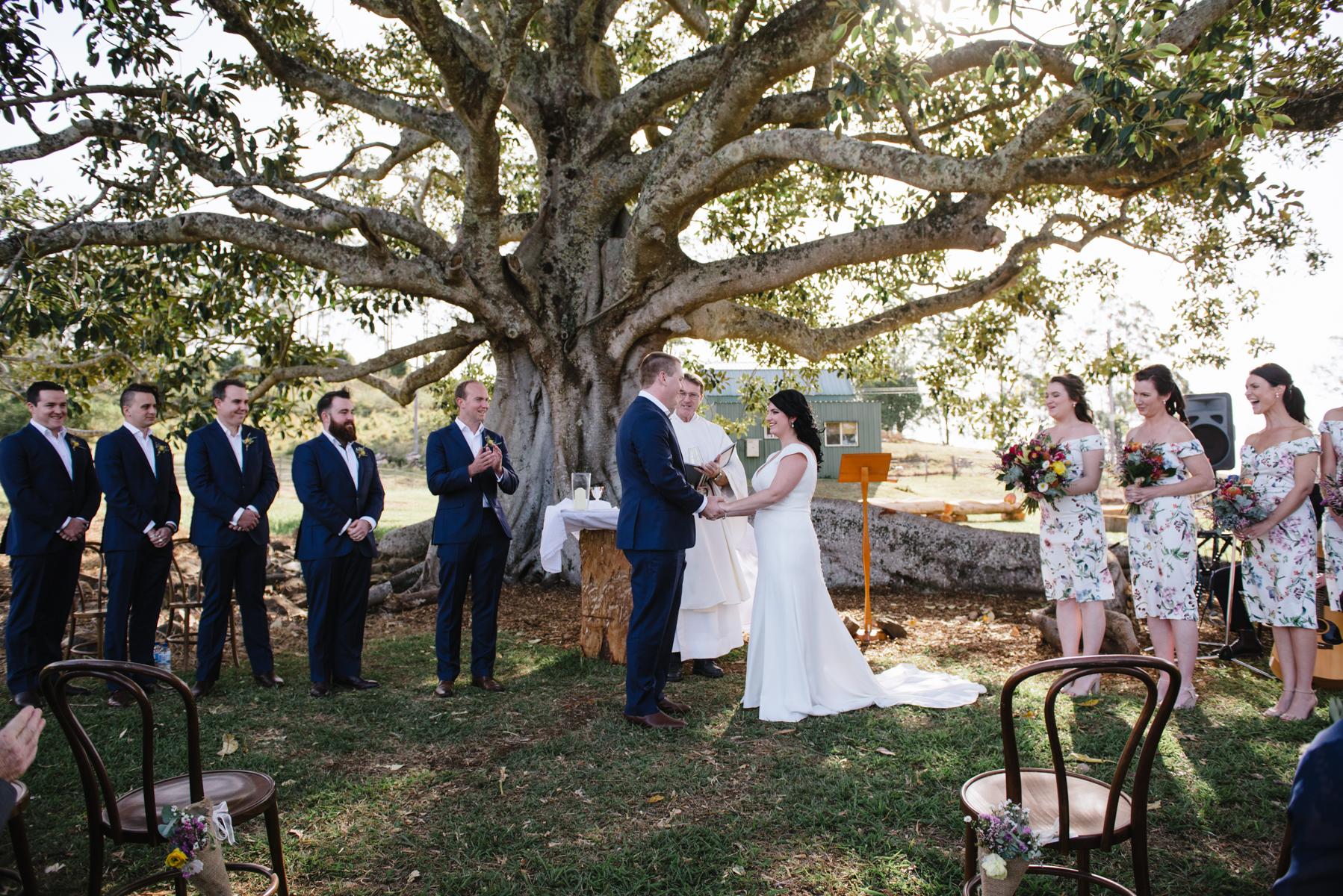 sarahandBenwedding- skyla sage photography weddings, families, byron bay,tweed coast,kingscliff,cabarita,gold coast-427.jpg