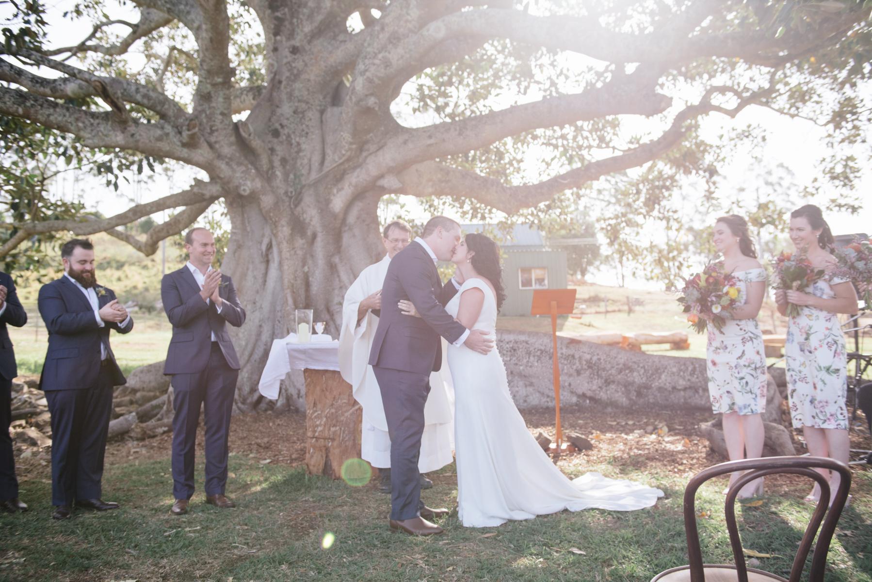 sarahandBenwedding- skyla sage photography weddings, families, byron bay,tweed coast,kingscliff,cabarita,gold coast-430.jpg