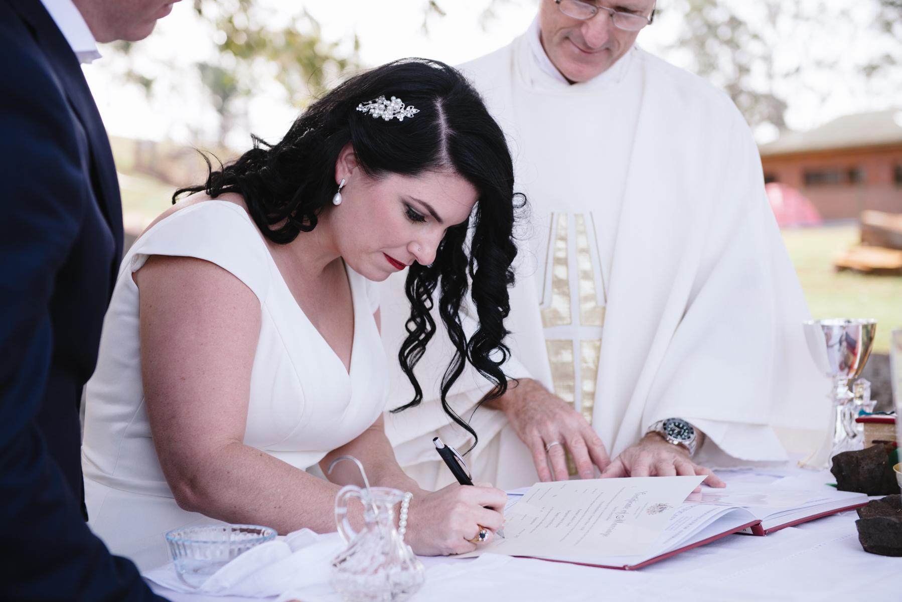 sarahandBenwedding- skyla sage photography weddings, families, byron bay,tweed coast,kingscliff,cabarita,gold coast-473.jpg