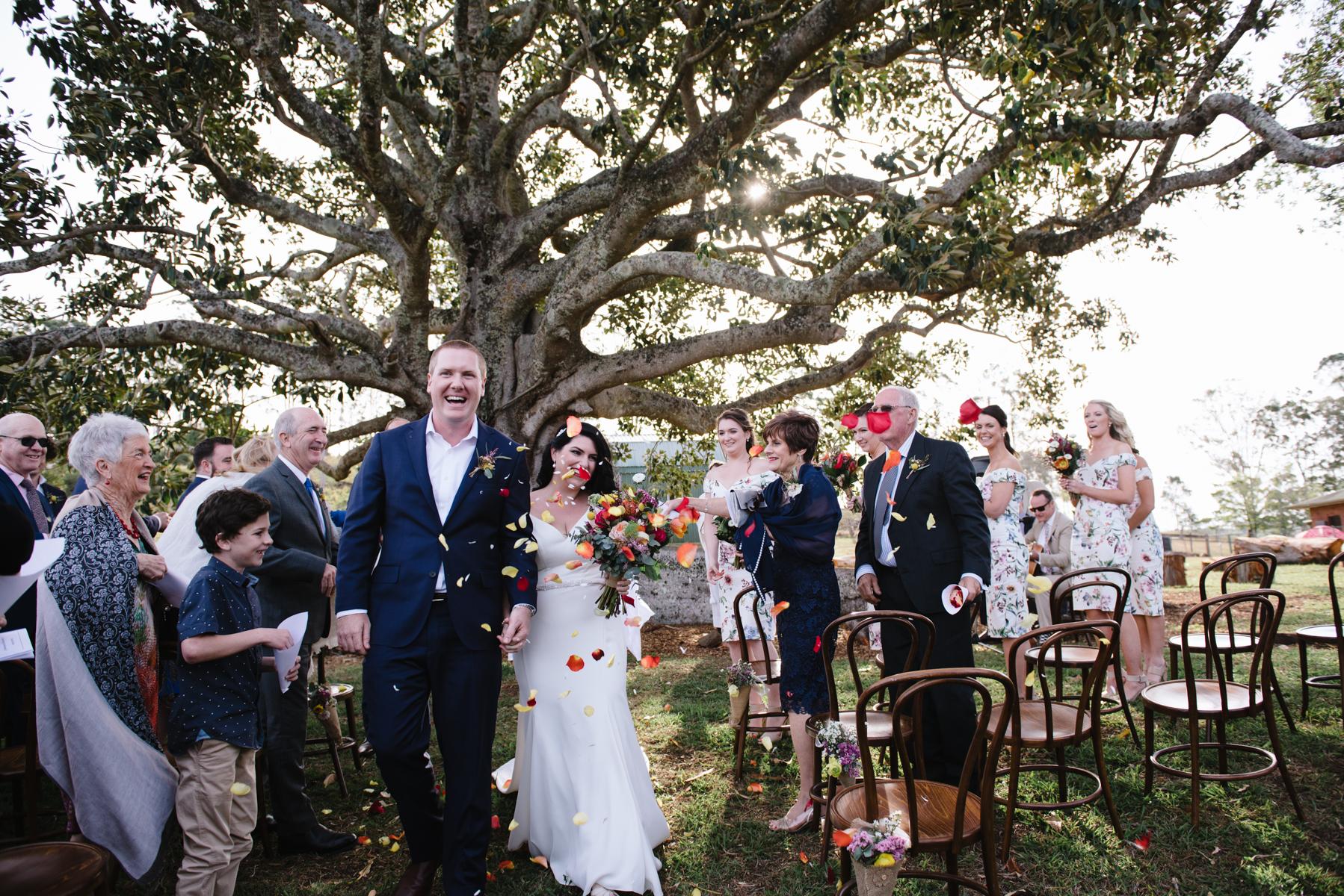 sarahandBenwedding- skyla sage photography weddings, families, byron bay,tweed coast,kingscliff,cabarita,gold coast-498.jpg