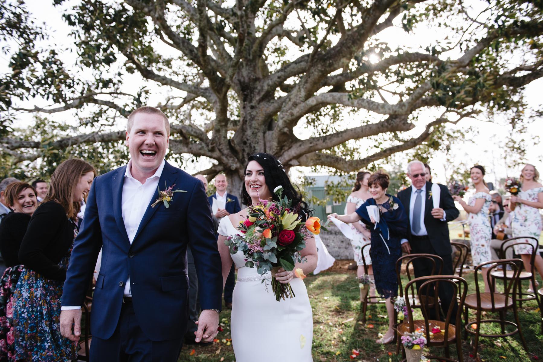 sarahandBenwedding- skyla sage photography weddings, families, byron bay,tweed coast,kingscliff,cabarita,gold coast-501.jpg