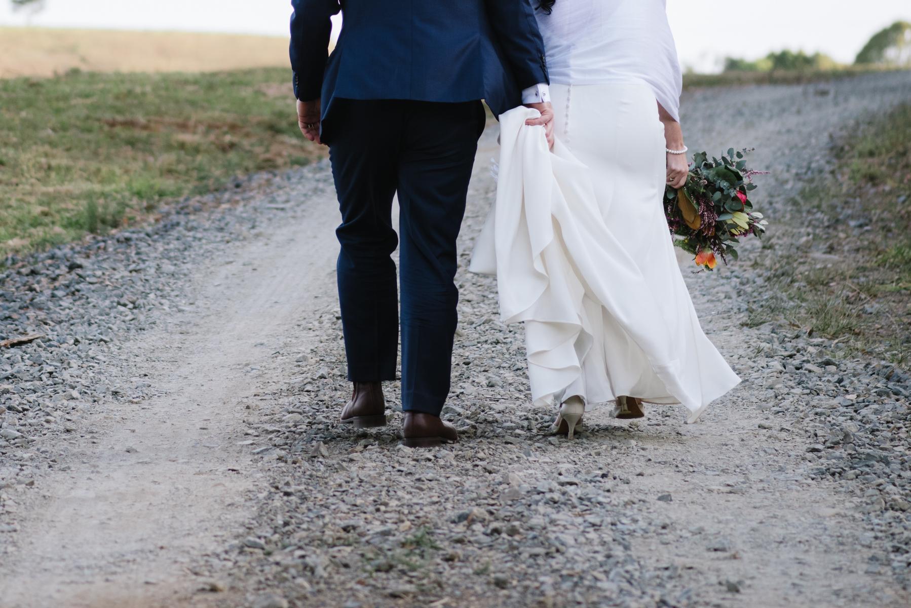 sarahandBenwedding- skyla sage photography weddings, families, byron bay,tweed coast,kingscliff,cabarita,gold coast-652.jpg
