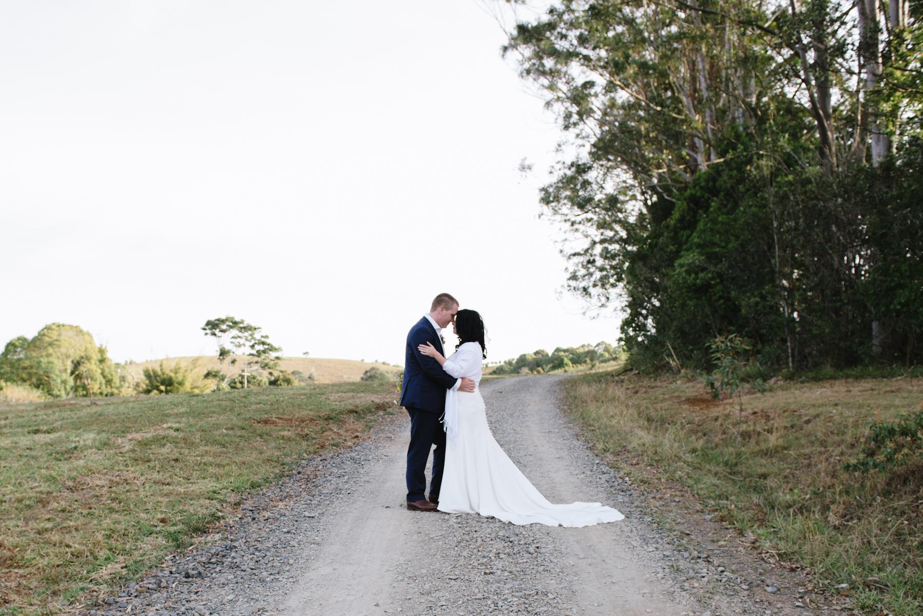 sarahandBenwedding- skyla sage photography weddings, families, byron bay,tweed coast,kingscliff,cabarita,gold coast-656.jpg