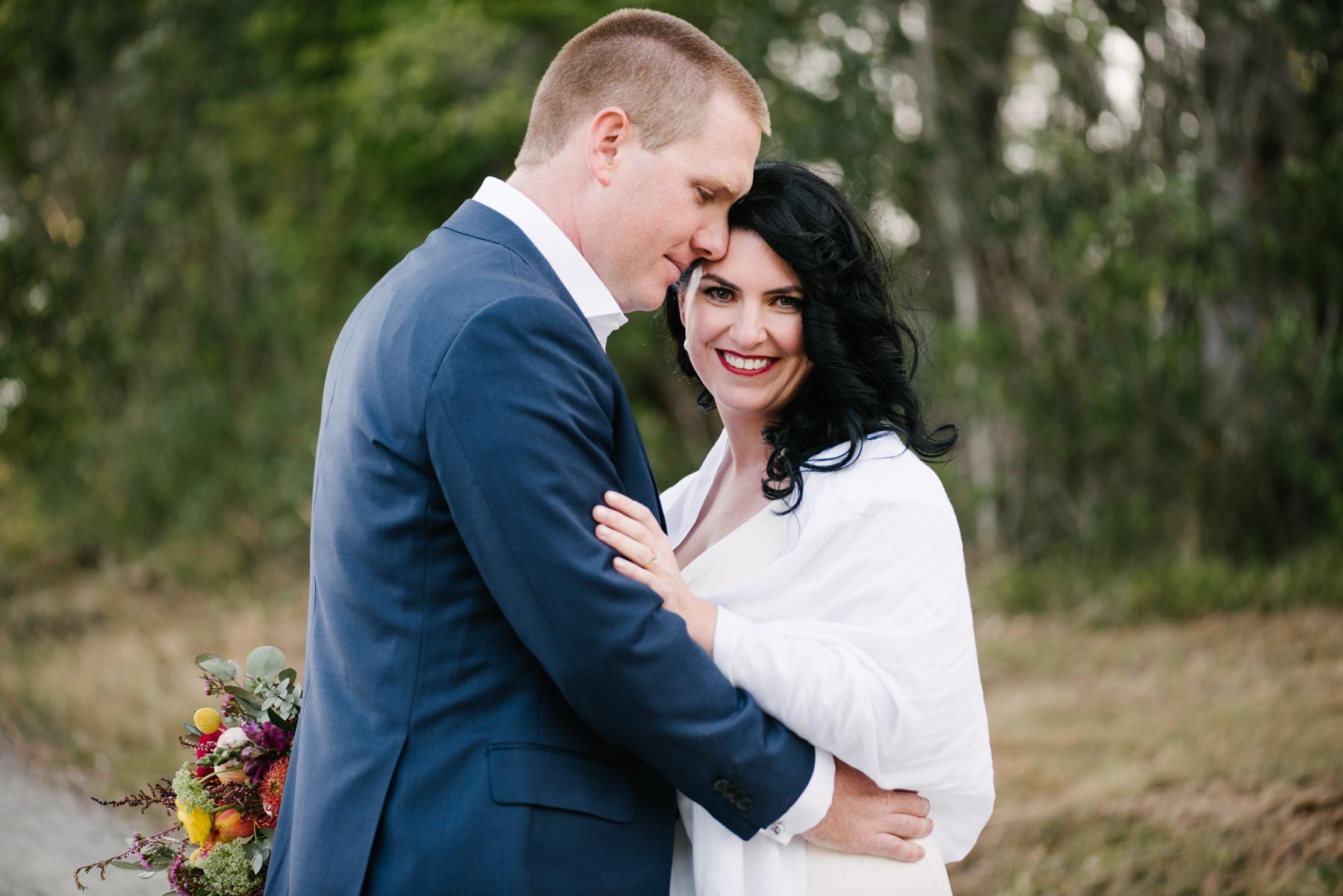 sarahandBenwedding- skyla sage photography weddings, families, byron bay,tweed coast,kingscliff,cabarita,gold coast-660.jpg