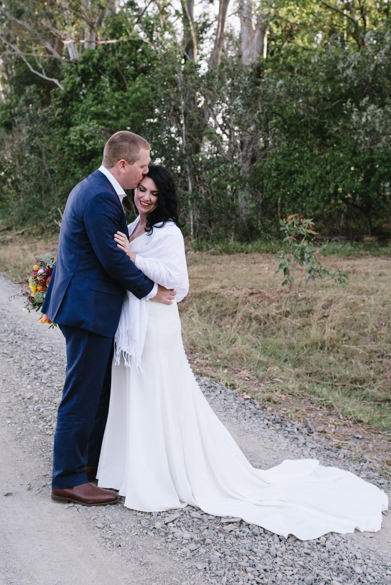 sarahandBenwedding- skyla sage photography weddings, families, byron bay,tweed coast,kingscliff,cabarita,gold coast-665.jpg