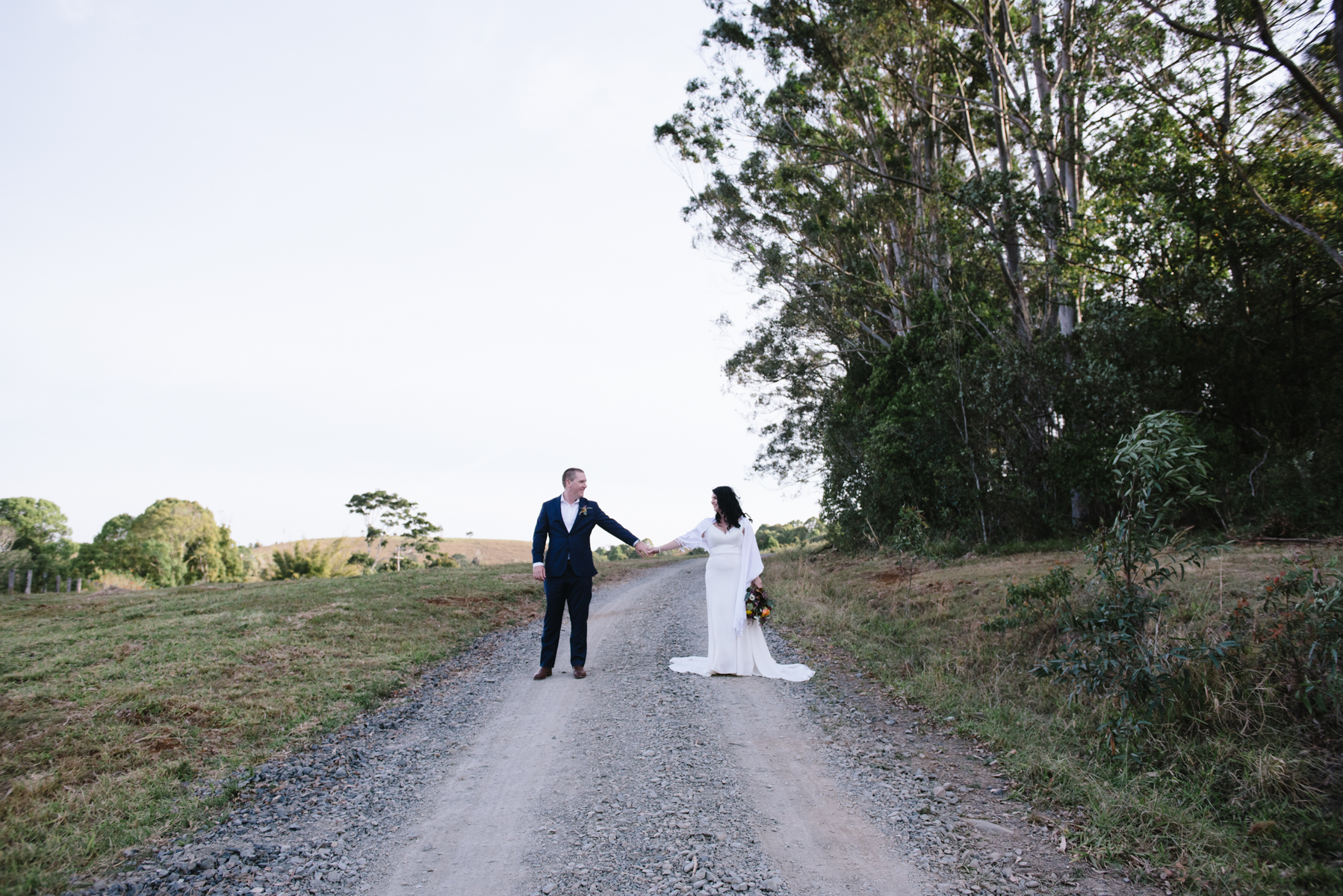 sarahandBenwedding- skyla sage photography weddings, families, byron bay,tweed coast,kingscliff,cabarita,gold coast-674.jpg