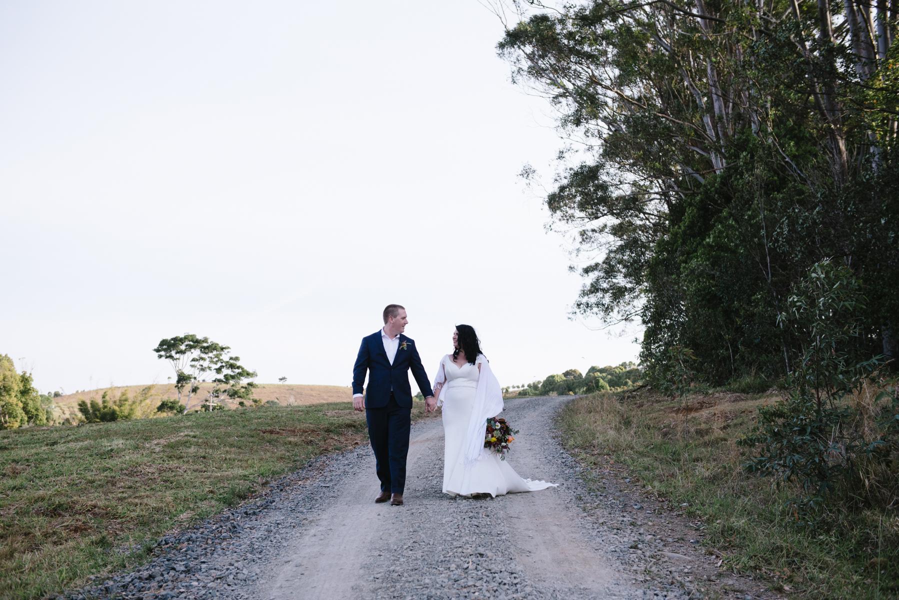 sarahandBenwedding- skyla sage photography weddings, families, byron bay,tweed coast,kingscliff,cabarita,gold coast-678.jpg