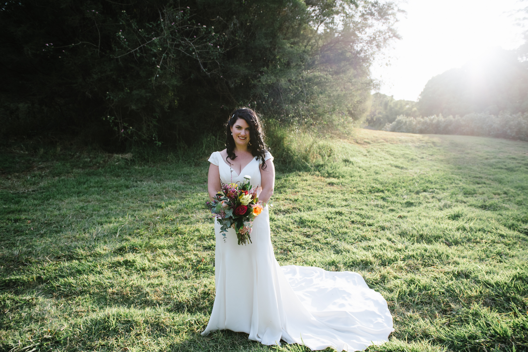 sarahandBenwedding- skyla sage photography weddings, families, byron bay,tweed coast,kingscliff,cabarita,gold coast-733.jpg