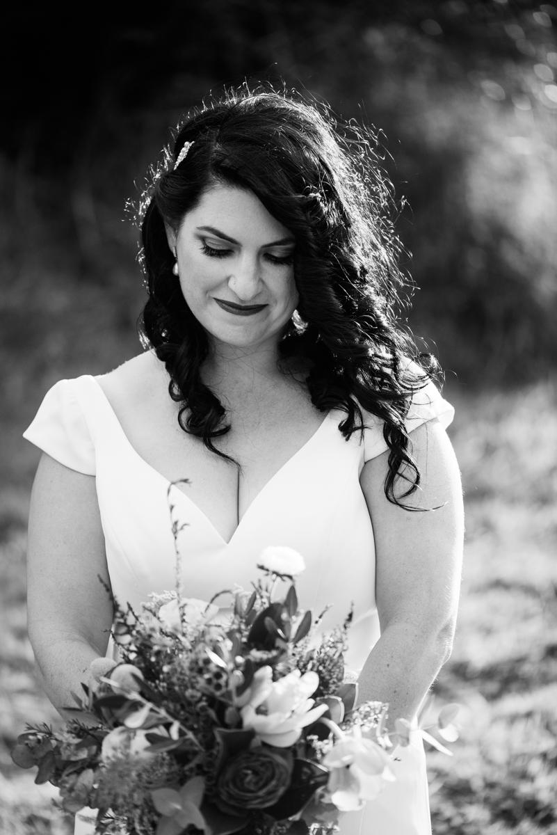 sarahandBenwedding- skyla sage photography weddings, families, byron bay,tweed coast,kingscliff,cabarita,gold coast-737.jpg