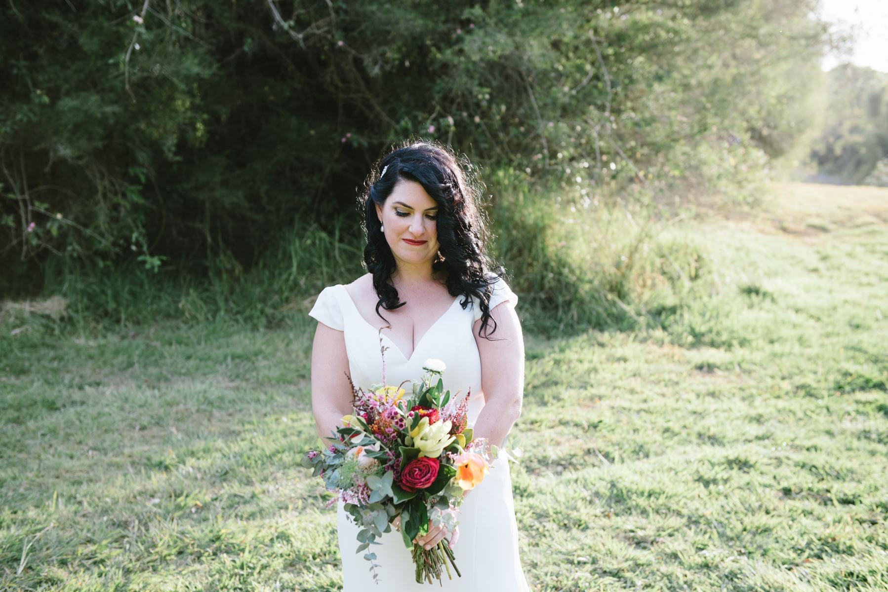 sarahandBenwedding- skyla sage photography weddings, families, byron bay,tweed coast,kingscliff,cabarita,gold coast-734.jpg