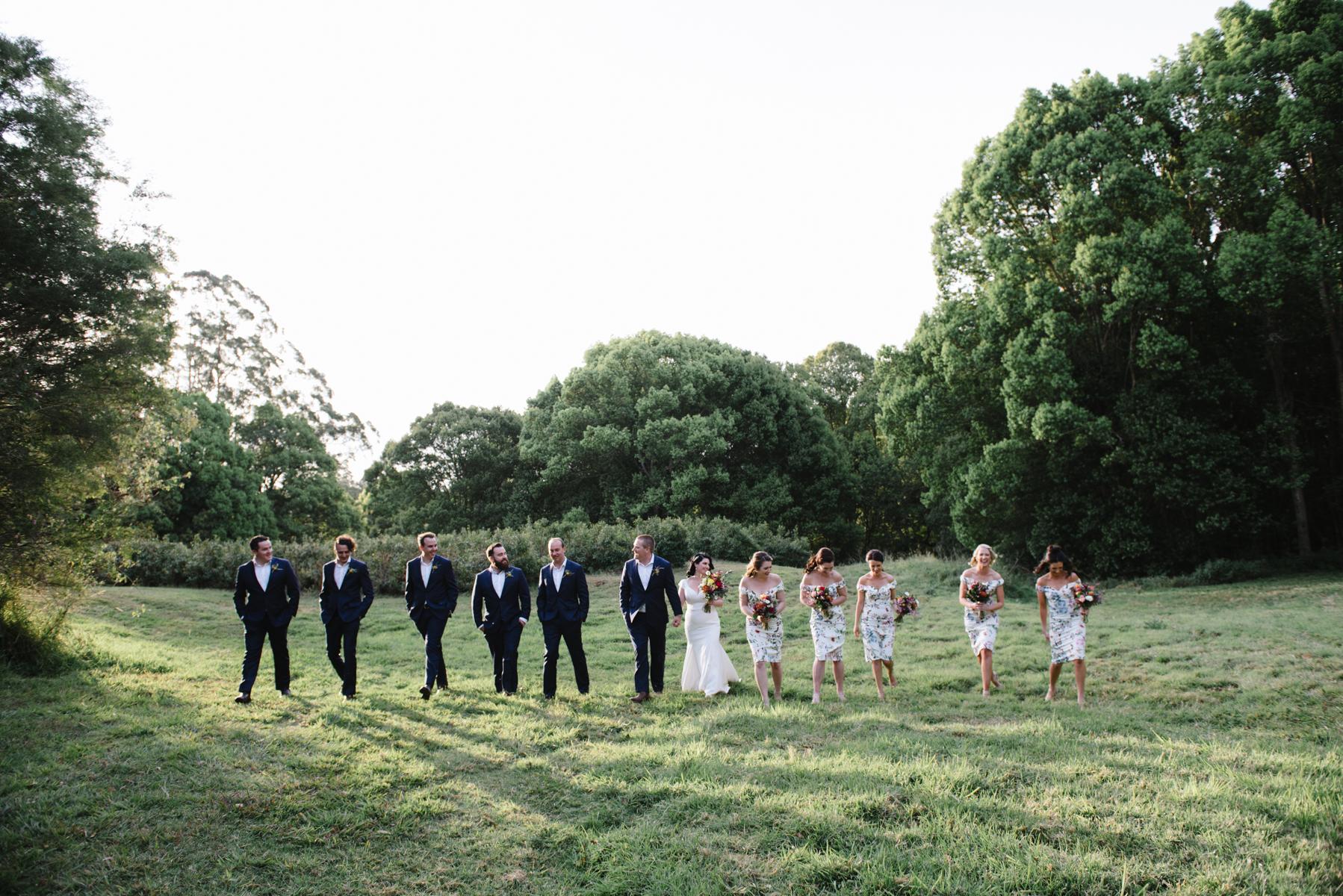 sarahandBenwedding- skyla sage photography weddings, families, byron bay,tweed coast,kingscliff,cabarita,gold coast-769.jpg