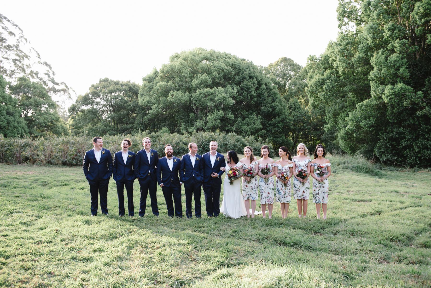 sarahandBenwedding- skyla sage photography weddings, families, byron bay,tweed coast,kingscliff,cabarita,gold coast-746.jpg