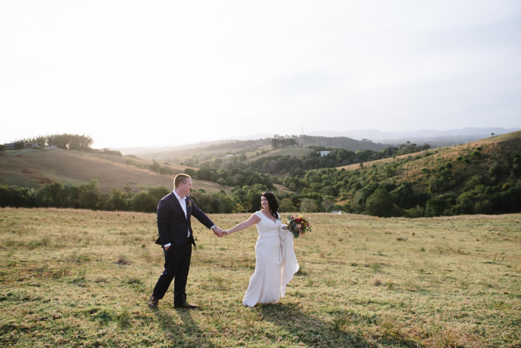 sarahandBenwedding- skyla sage photography weddings, families, byron bay,tweed coast,kingscliff,cabarita,gold coast-784.jpg
