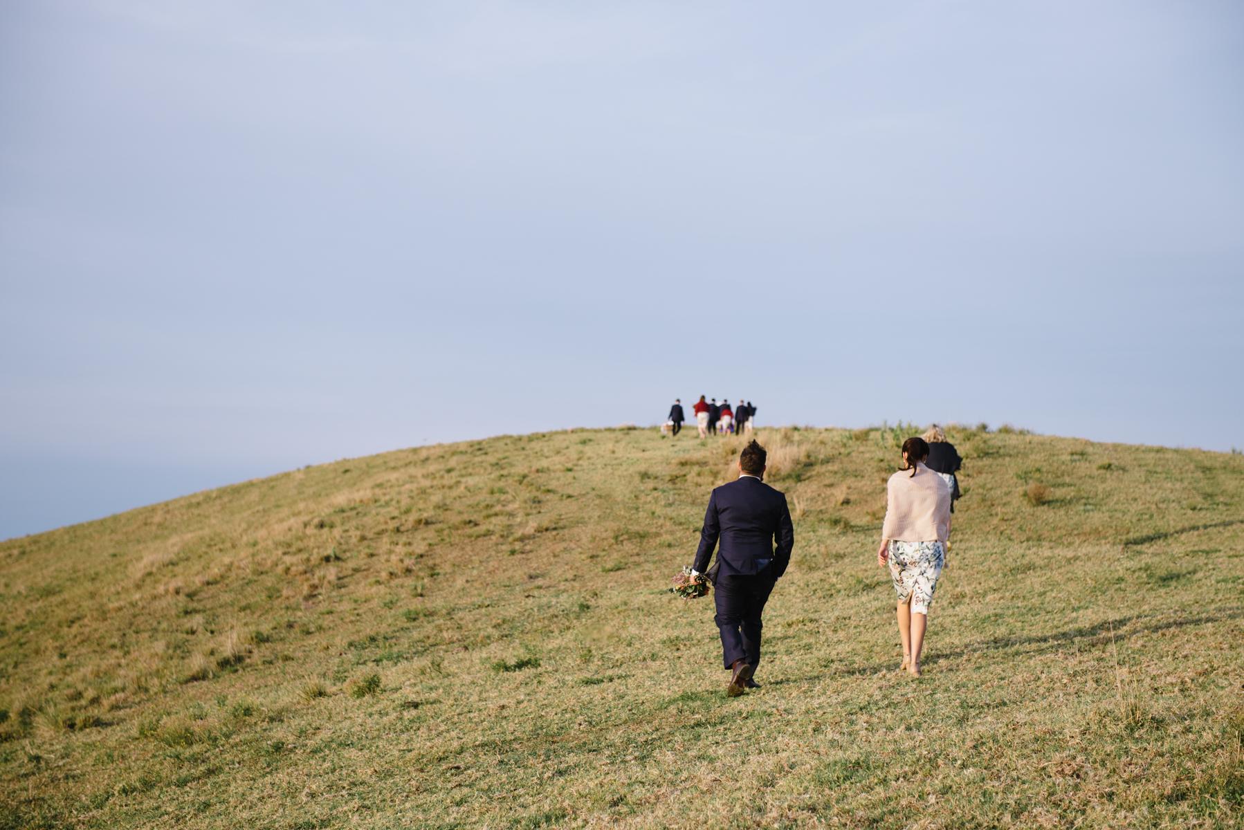 sarahandBenwedding- skyla sage photography weddings, families, byron bay,tweed coast,kingscliff,cabarita,gold coast-793.jpg
