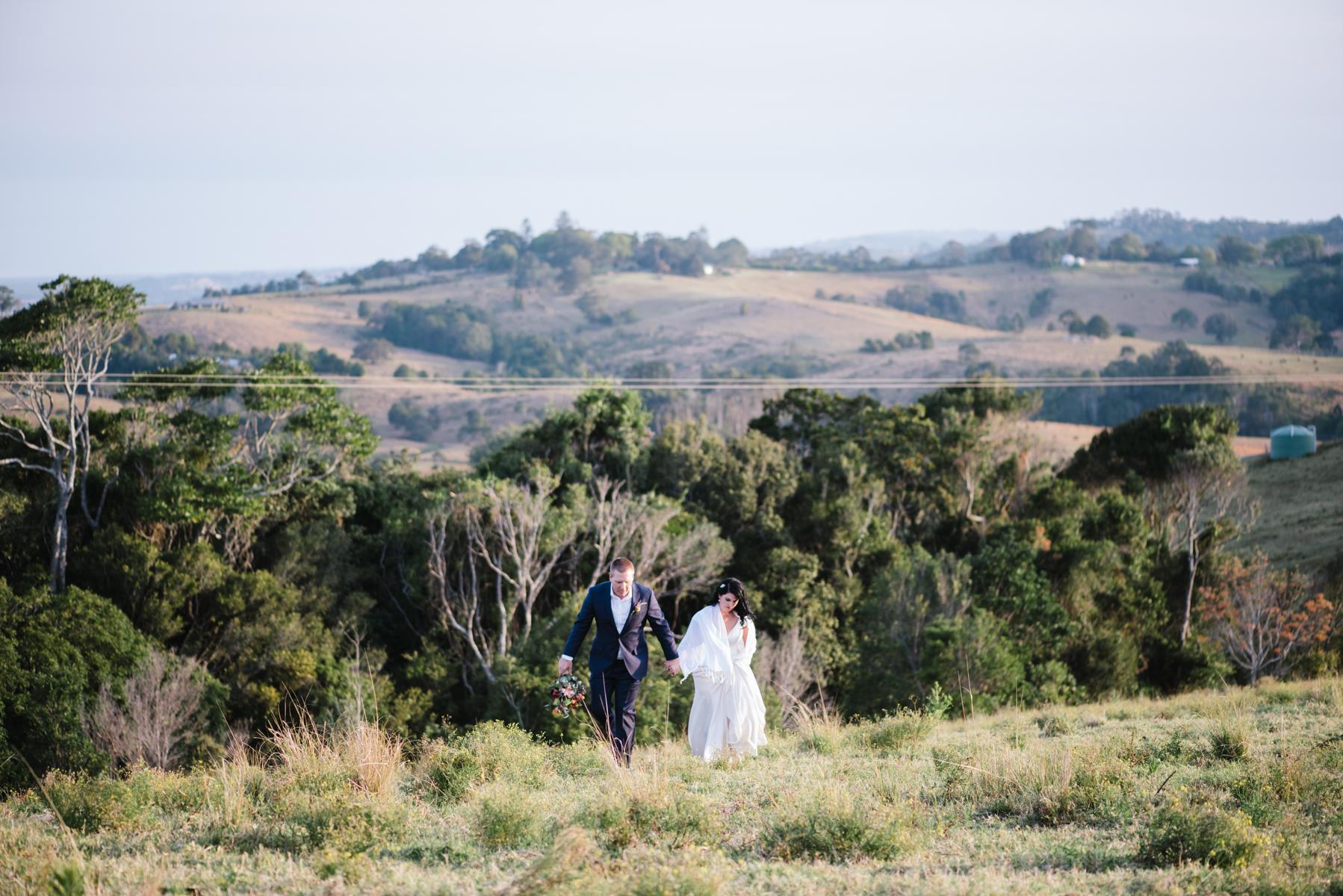 sarahandBenwedding- skyla sage photography weddings, families, byron bay,tweed coast,kingscliff,cabarita,gold coast-797.jpg