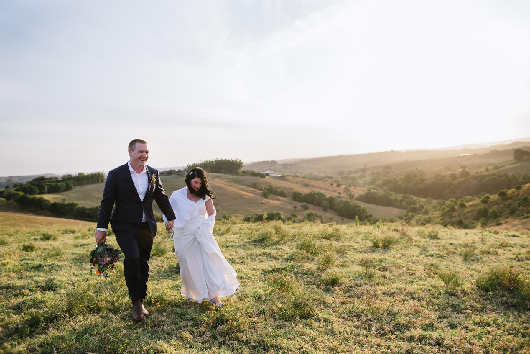 sarahandBenwedding- skyla sage photography weddings, families, byron bay,tweed coast,kingscliff,cabarita,gold coast-804.jpg