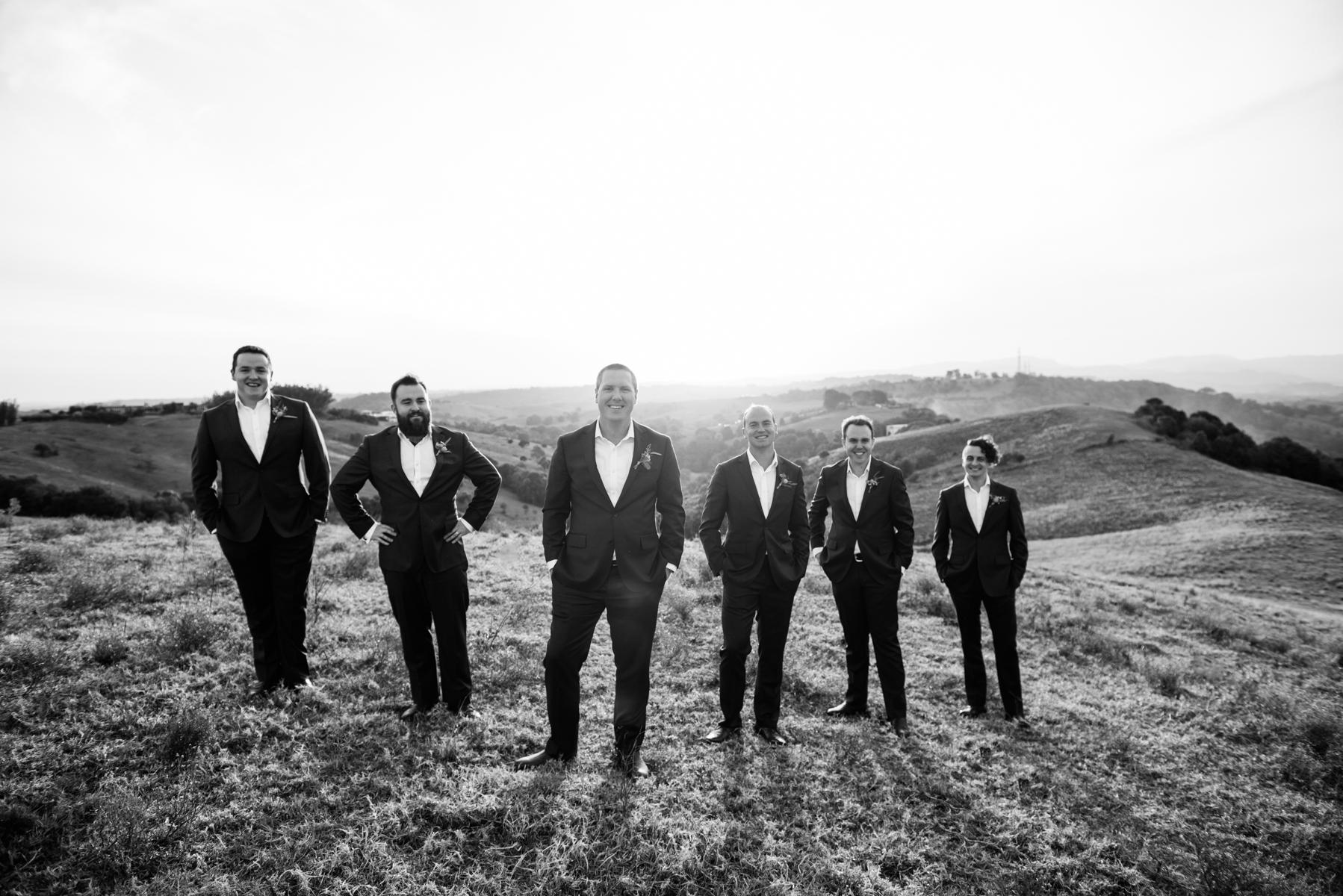 sarahandBenwedding- skyla sage photography weddings, families, byron bay,tweed coast,kingscliff,cabarita,gold coast-831.jpg