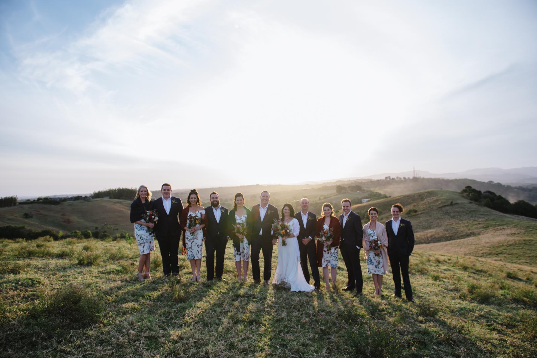 sarahandBenwedding- skyla sage photography weddings, families, byron bay,tweed coast,kingscliff,cabarita,gold coast-828.jpg