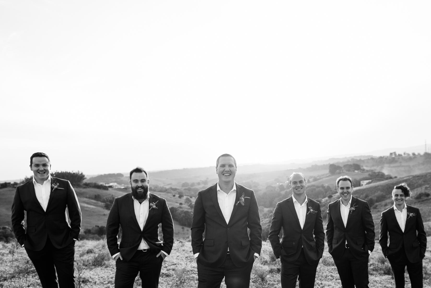 sarahandBenwedding- skyla sage photography weddings, families, byron bay,tweed coast,kingscliff,cabarita,gold coast-833.jpg