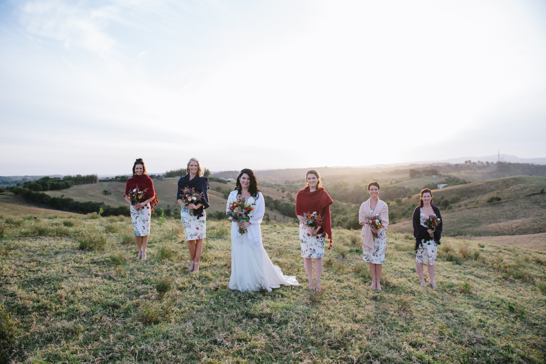 sarahandBenwedding- skyla sage photography weddings, families, byron bay,tweed coast,kingscliff,cabarita,gold coast-839.jpg