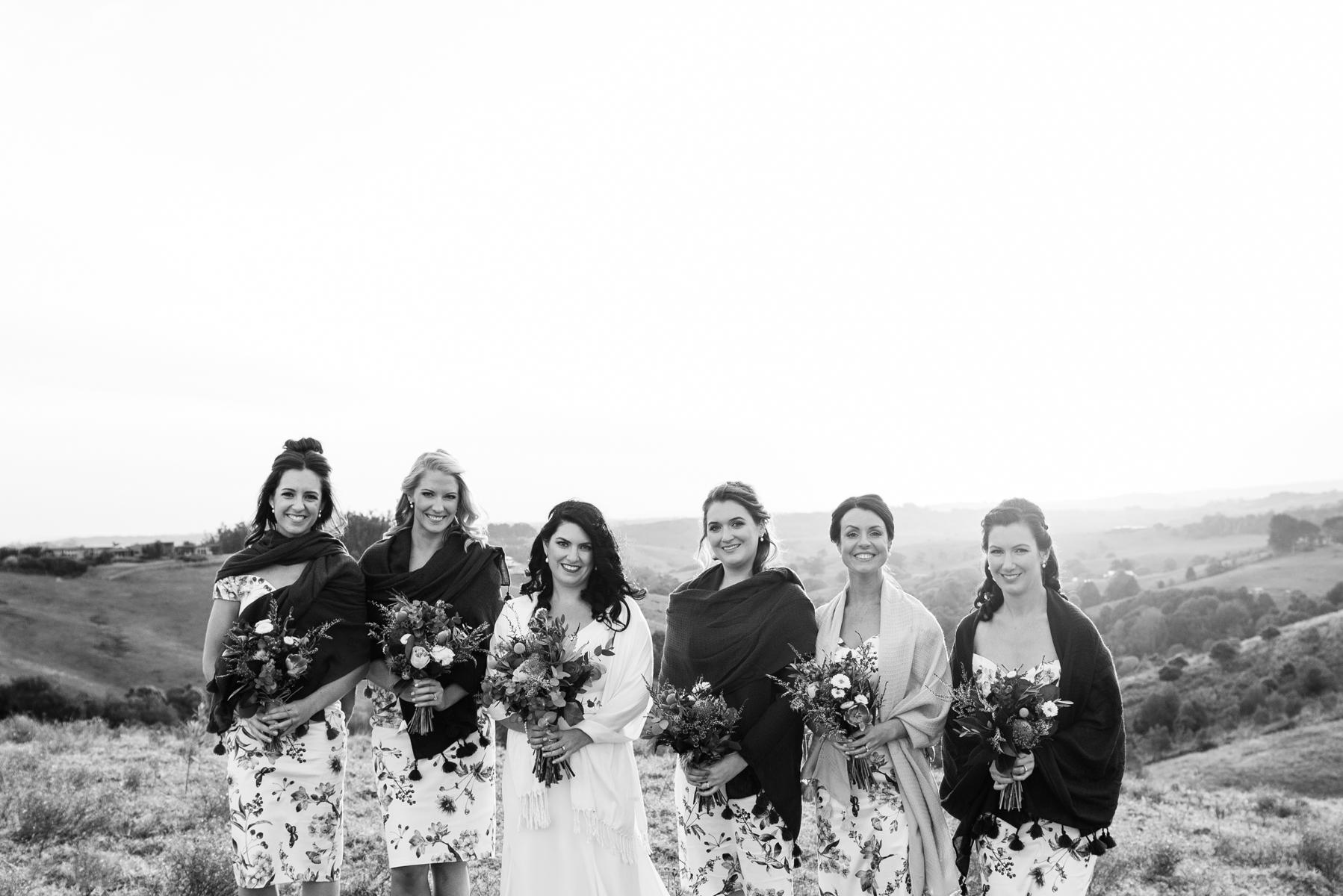 sarahandBenwedding- skyla sage photography weddings, families, byron bay,tweed coast,kingscliff,cabarita,gold coast-840.jpg