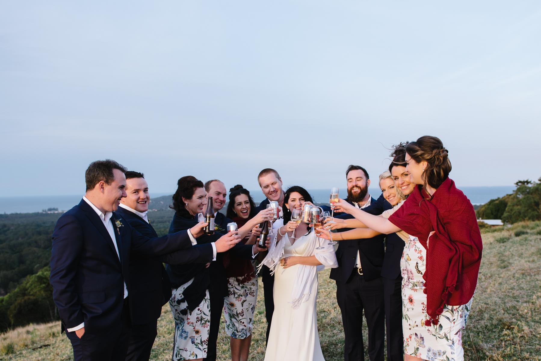 sarahandBenwedding- skyla sage photography weddings, families, byron bay,tweed coast,kingscliff,cabarita,gold coast-851.jpg