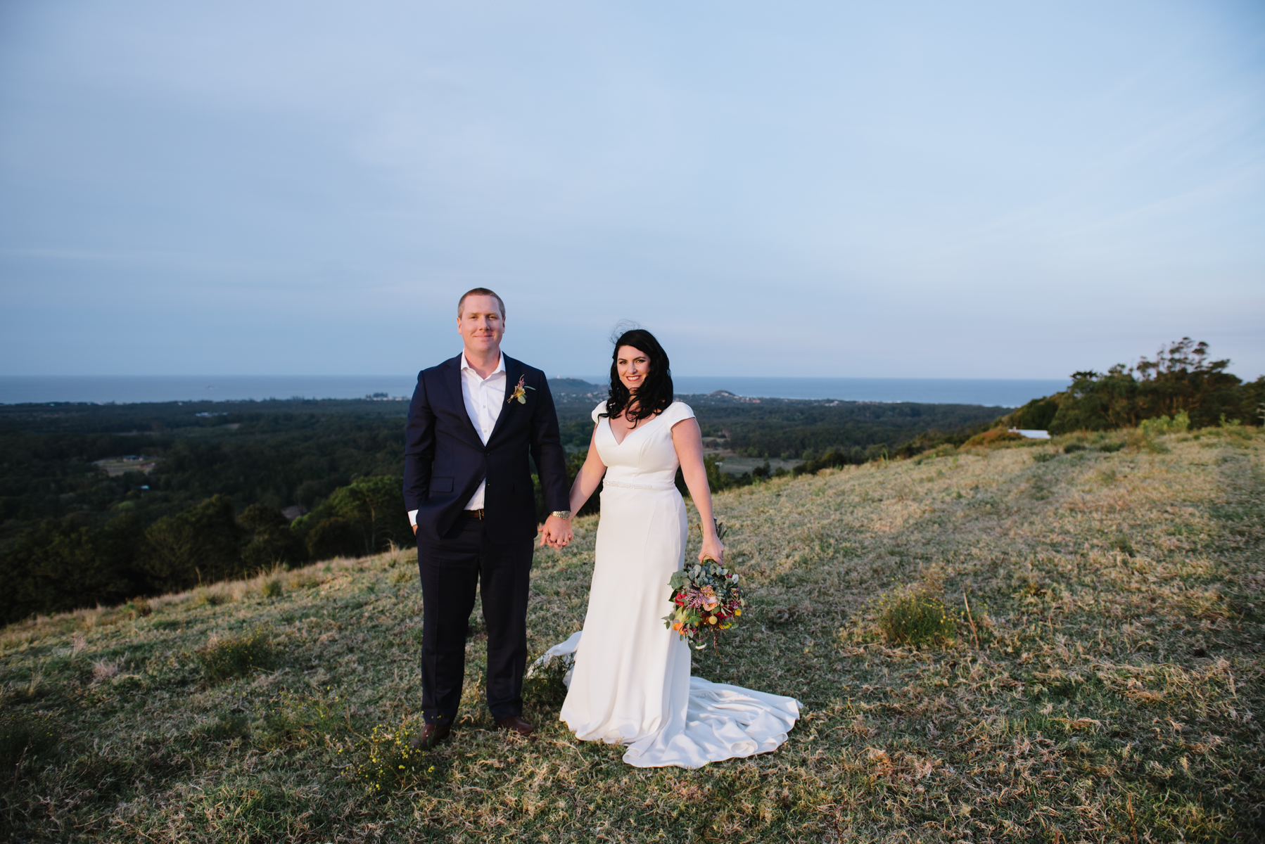 sarahandBenwedding- skyla sage photography weddings, families, byron bay,tweed coast,kingscliff,cabarita,gold coast-853.jpg