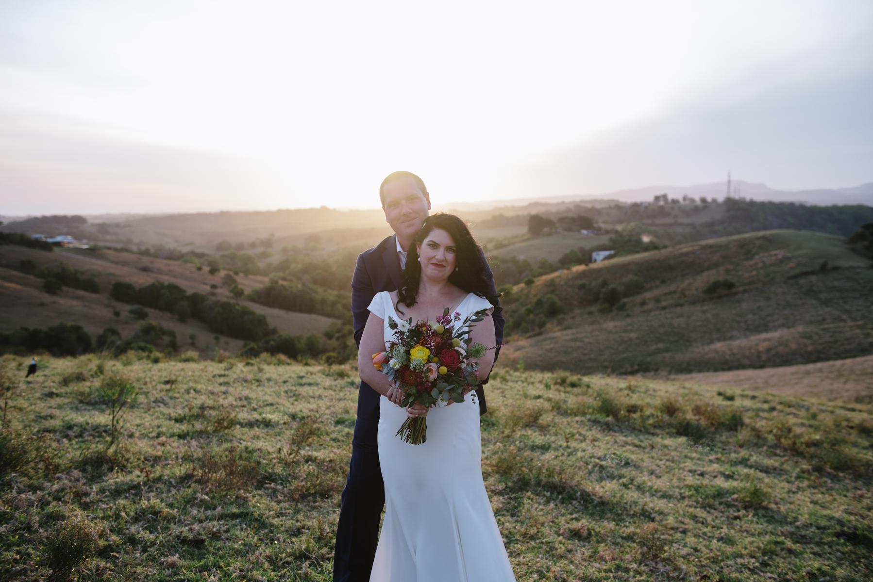 sarahandBenwedding- skyla sage photography weddings, families, byron bay,tweed coast,kingscliff,cabarita,gold coast-861.jpg